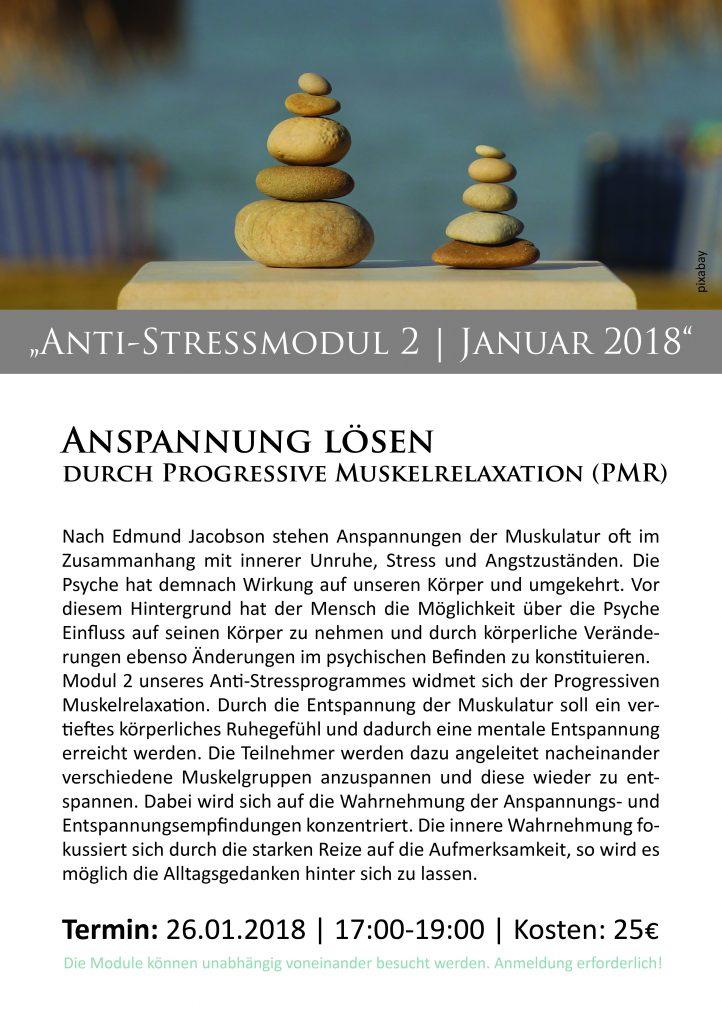 Antistressmodul 2_PMR