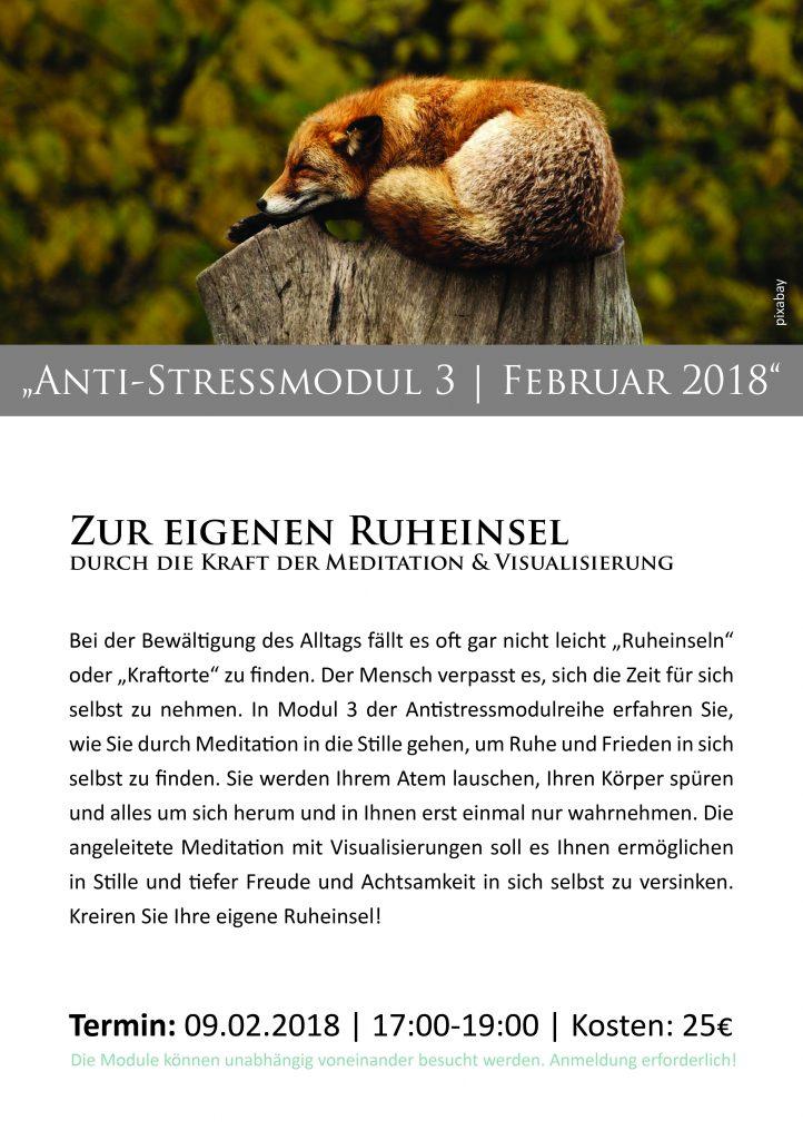 Antistressmodule_Ruheinsel