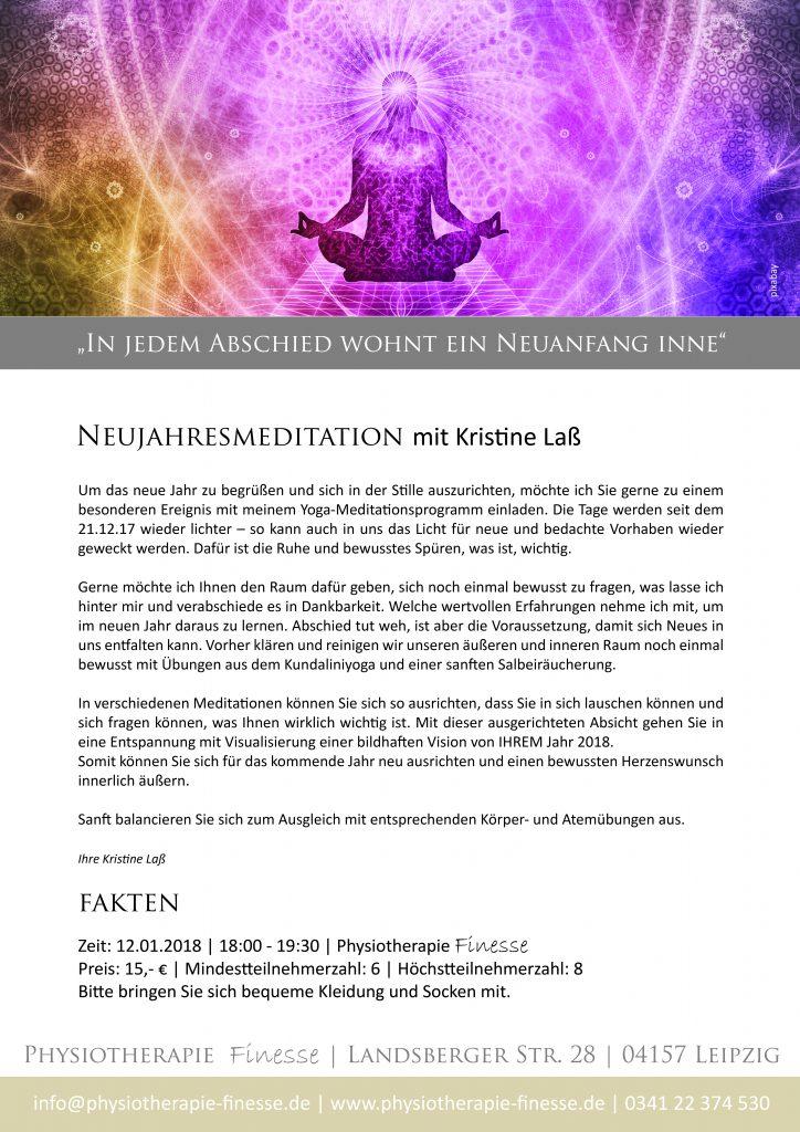 PT_Finesse Meditation_Neujahr2018